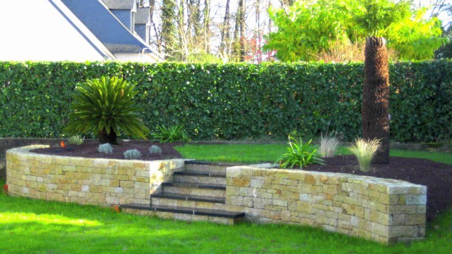 Comment décorer son jardin pour l'été ?