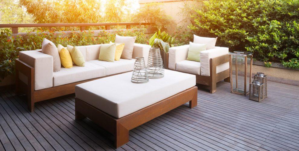 Jardin: comment aménager un espace cosy et accueillant?