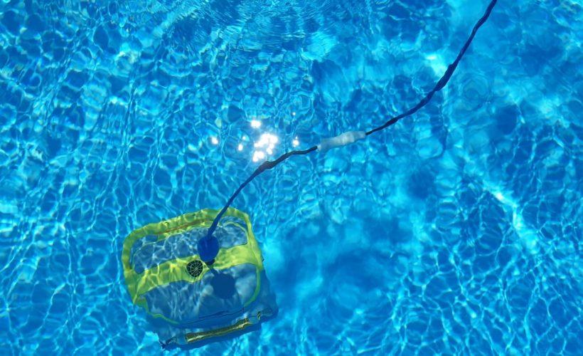 Comment préparer sa piscine pour pleinement en profiter pour l'été 2020 ?